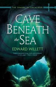 CaveBeneath_theSea_smaller-3