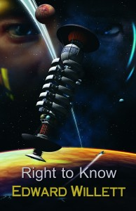 Right to Know Cover
