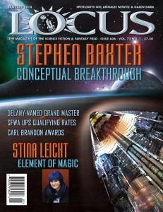 locus cover jan 2014