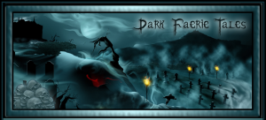 Dark Faerie Tales