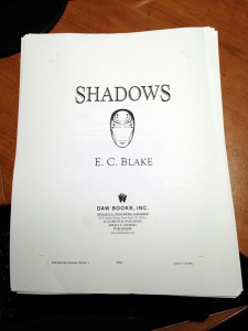 Shadows Page Proofs