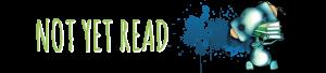 header_logo_top2