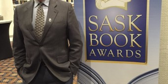Book Awards 2015