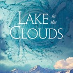 Lake_intheClouds_smaller
