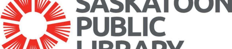 Saskatoon-Public-Library_3b4cceb8-5056-a36f-2317442aad5f839b-2